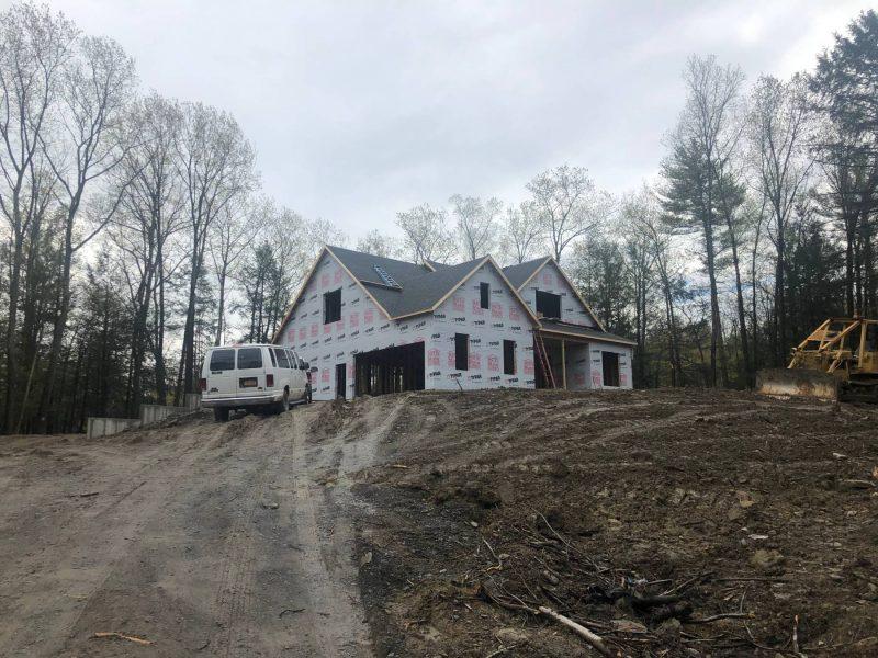 purpura-construction-projects-023