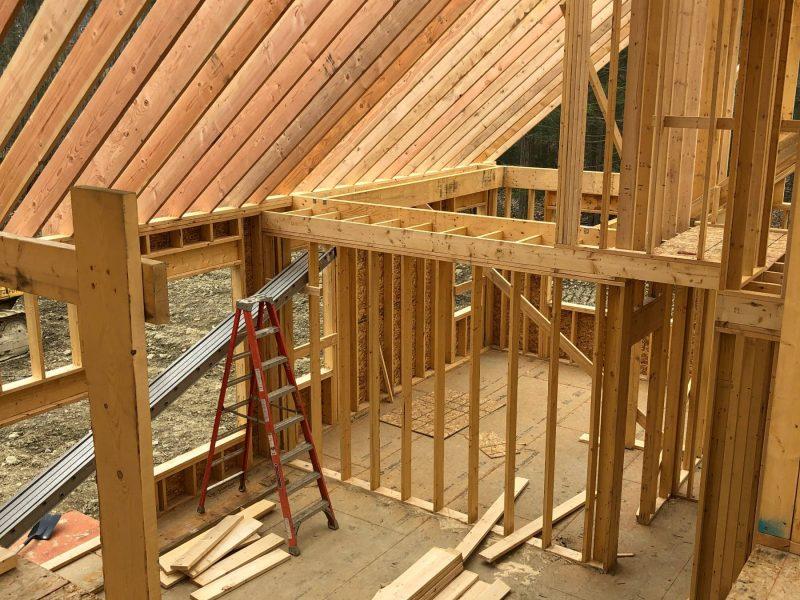 purpura-construction-projects-062